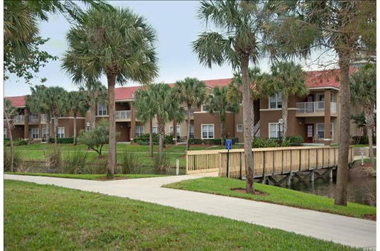 Mira Flores Apartments In Palm Beach Gardens Fl Ratings