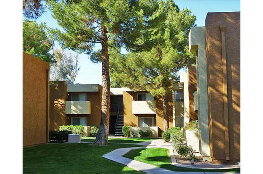 Sycamore square in mesa az ratings reviews rent prices for Sycamore square