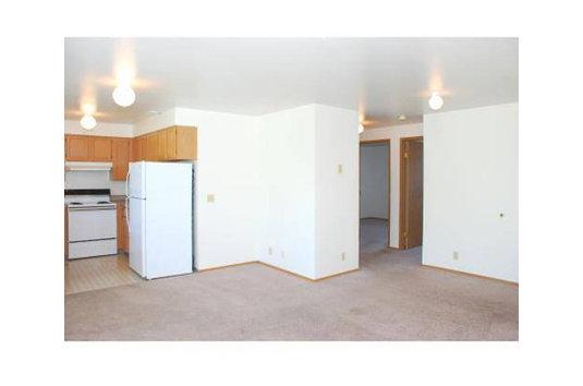 Pacific Rim Apartments In Bellingham Wa Ratings Reviews