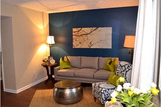 Ivy Ridge Apartments Marietta Ga Reviews