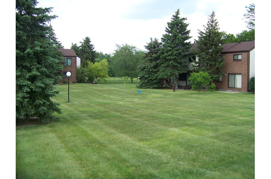 Apartments For Rent In Brownstown Mi