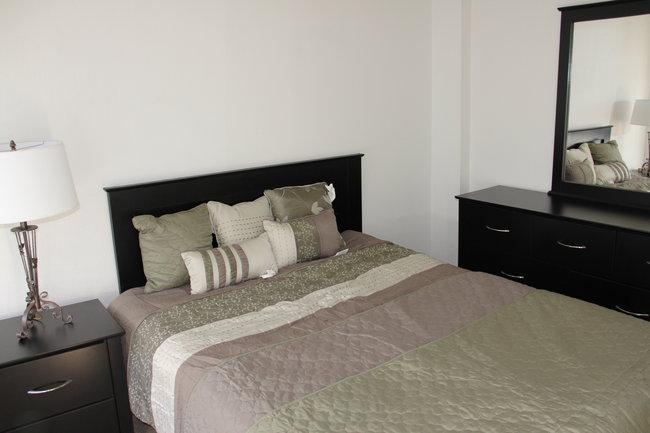 Village Allapattah Apartments Miami Fl Reviews