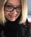 Escritora Contribuyente: Itsia Vanegas