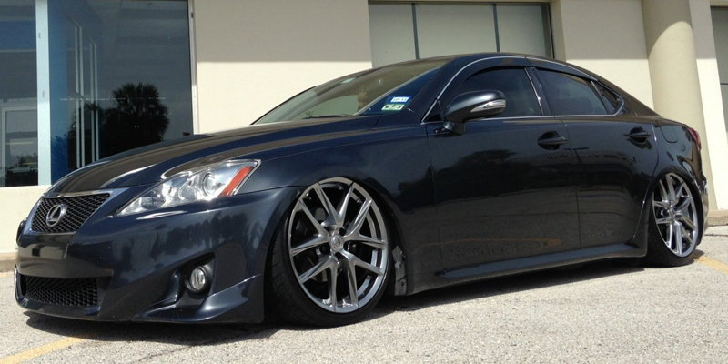 Lexus Why is My Car Vibrating  Clublexus