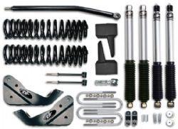 Ford F 250 Lift Kit Reviews Ford Trucks