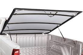 Best Retractable Tonneau Cover >> Ford F150 F250 Install Tonneau Cover How to - Ford-Trucks