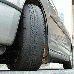 uneven tire wear problems ford trucks. Black Bedroom Furniture Sets. Home Design Ideas