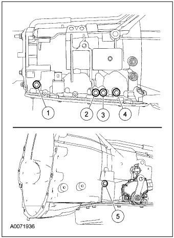 07 f650 wiring diagram ford f250 truck won t reverse ford trucks  ford f250 truck won t reverse ford trucks