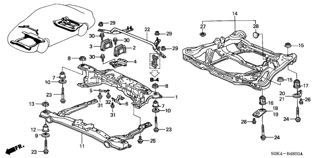 acura cl s engine diagram  acura  auto wiring diagram