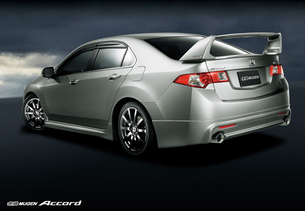 Imo the jdm a spec 2g tl spoiler looks way cooler than both of those