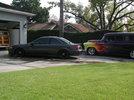 CLpower's Cars