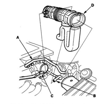 12 Hp Kohler Engine Diagram besides Ac Generator Wiring Diagram likewise Lawn Mower Motor Diagram together with 7 01850 Ignition Switch Wiring Diagram furthermore 1 2 Hp Vertical Engine. on kohler motor wiring diagram