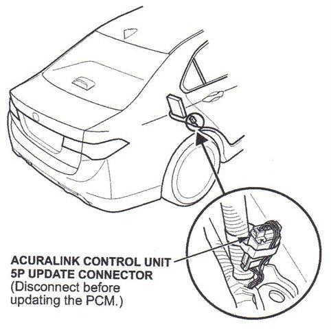 Acura Mdx Brakes
