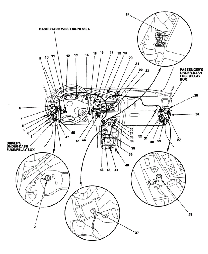 95 isuzu rodeo fuel pump wiring diagram gmc sonoma fuel