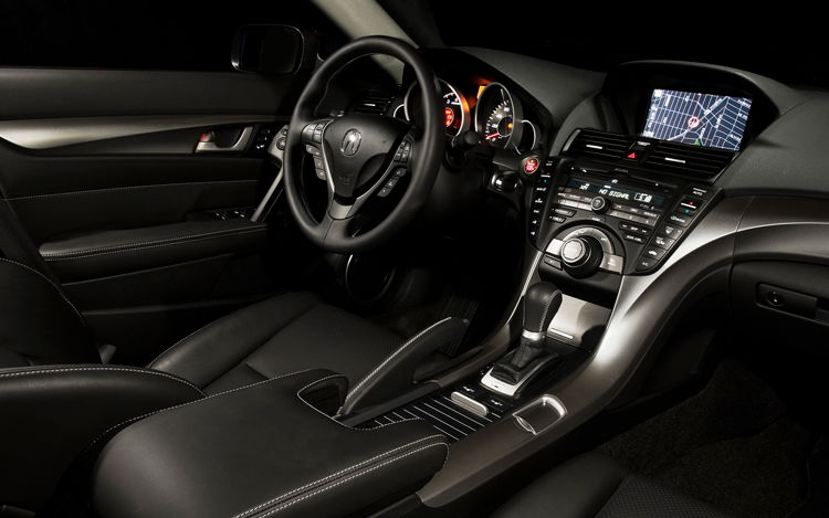 acura tlx 2015 black interior. then again there is no umber option for 6mt so who knows maybe if i saw one in person may feel differently black just looks perfect to me though acura tlx 2015 interior