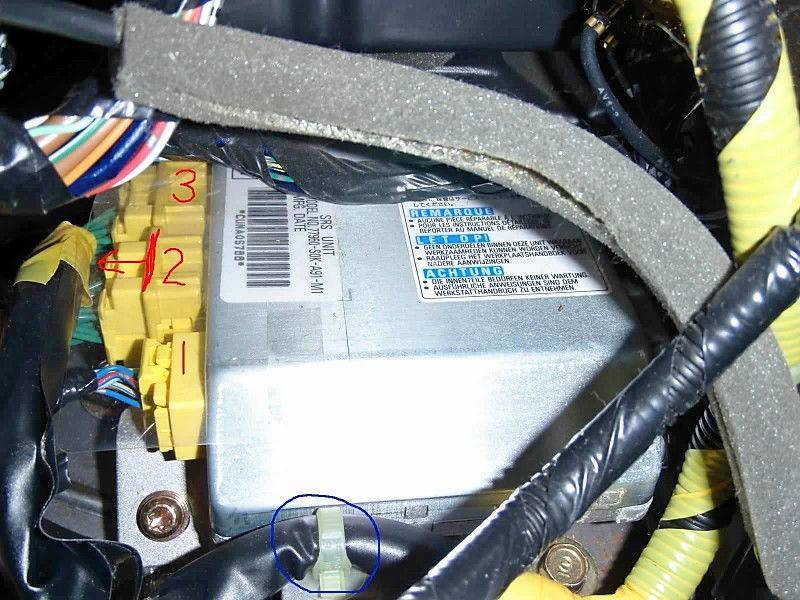 pilot 2003 honda pilot manuals diy repair manuals autos post. Black Bedroom Furniture Sets. Home Design Ideas
