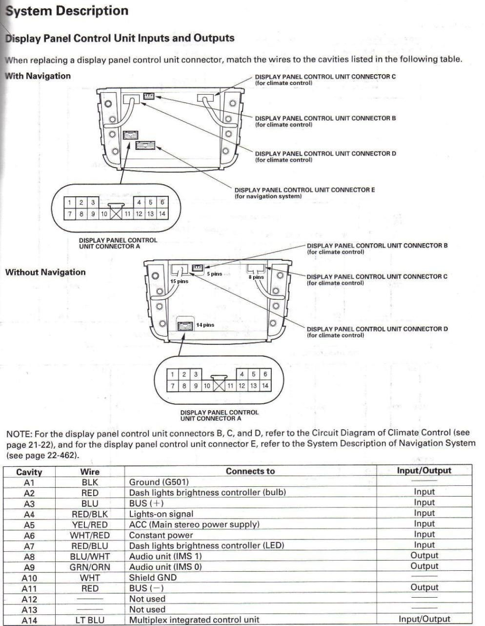 80 2004_non_navi_wiring_diagram_dc35447c211715fc1ded8e2e3a92beb519bc6f9f 04 '06 non navi to '07 '08 non navi radio display swap acurazine 2004 acura tsx wiring diagram at reclaimingppi.co