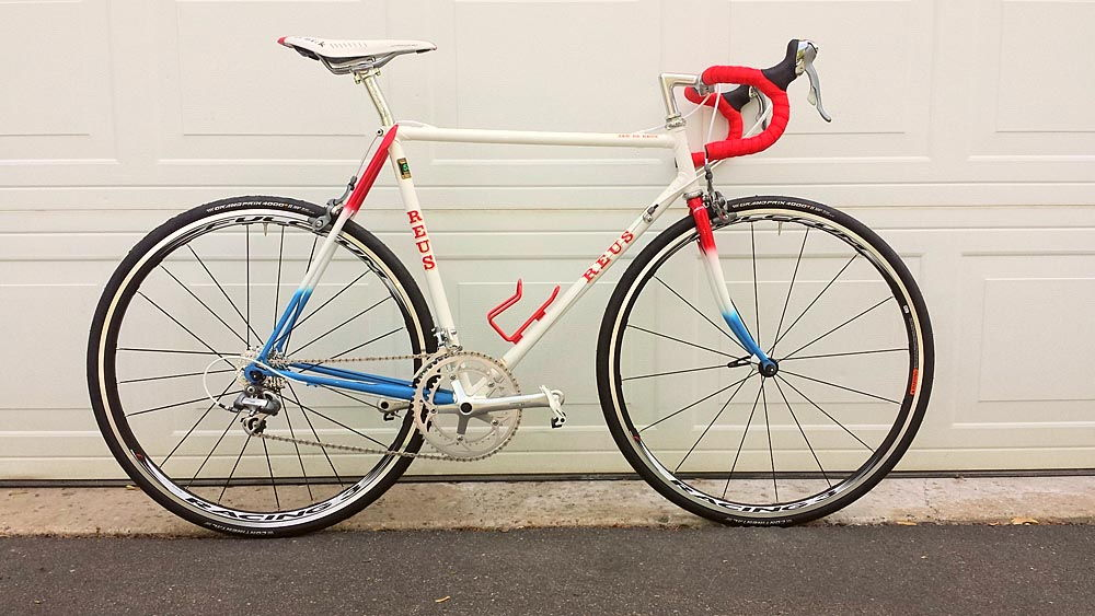 abdeddc6bfa What road bike do you have? - Page 1042 - Bike Forums