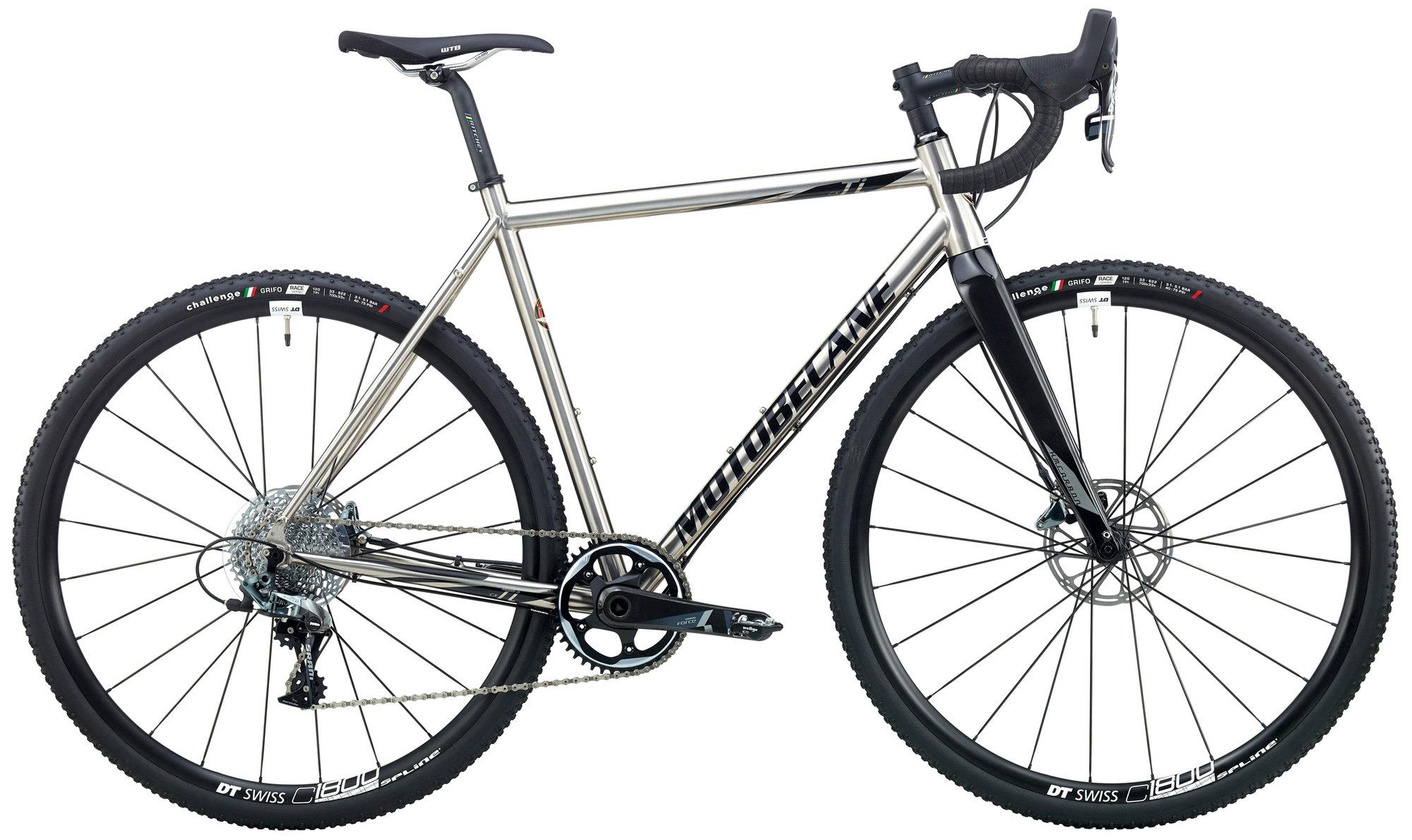 0f383868a16 853. Al. Save Up to 60% Off Disc Brake CycloCross Cross CX Bikes -  Motobecane ...