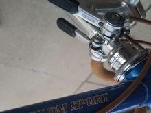 Model name: Custom Sport