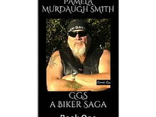 A Biker Saga