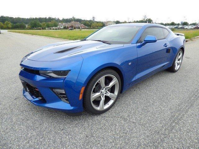terry labonte chevrolet there 39 s plenty more chevrolet forum. Cars Review. Best American Auto & Cars Review