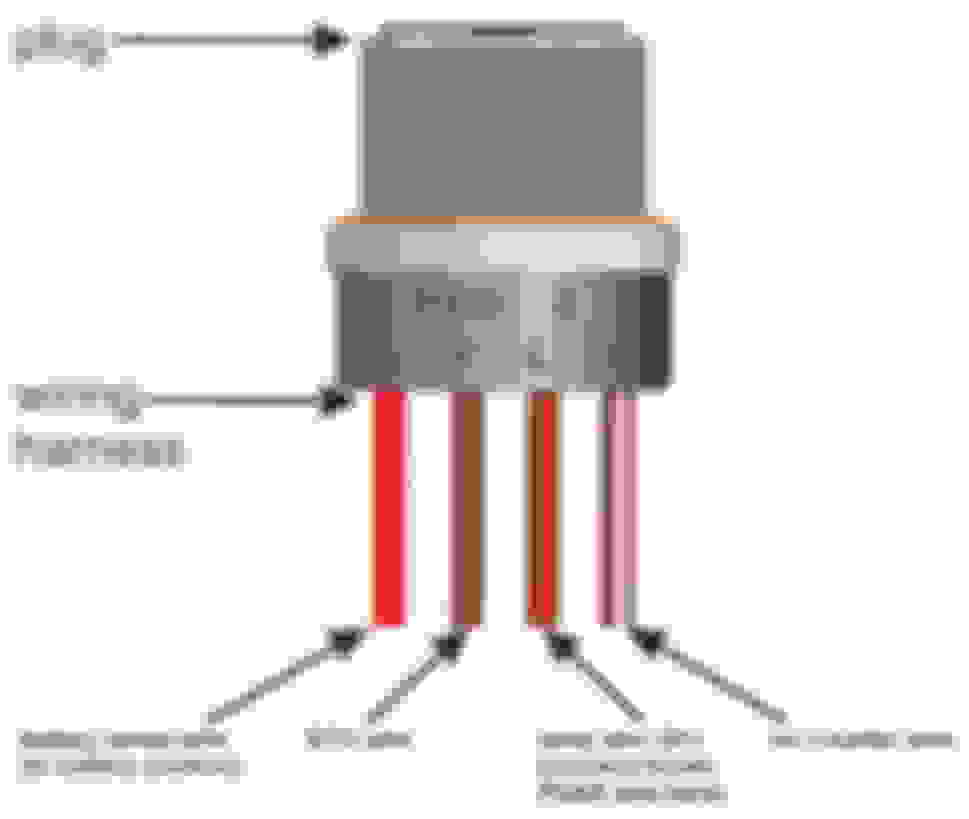 DIAGRAM] Gm 3 Wire Alternator Wiring Diagram 84 El Camino FULL Version HD  Quality El Camino - ELECTRICMONSOON.CONSERVATOIRE-CHANTERIE.FR