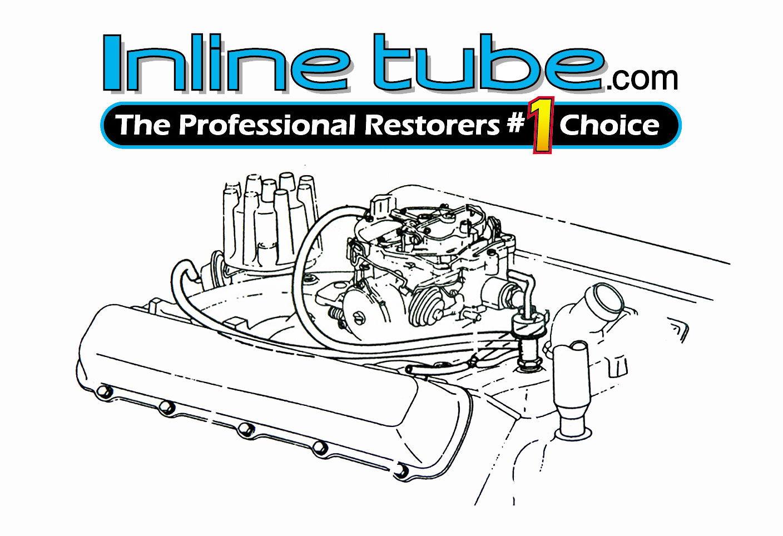 71 w30 auto vacuum lines schematic. Black Bedroom Furniture Sets. Home Design Ideas