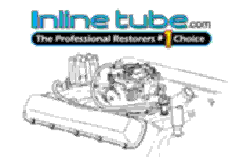 Oldsmobile Vacuum Diagram | Wiring Diagram on
