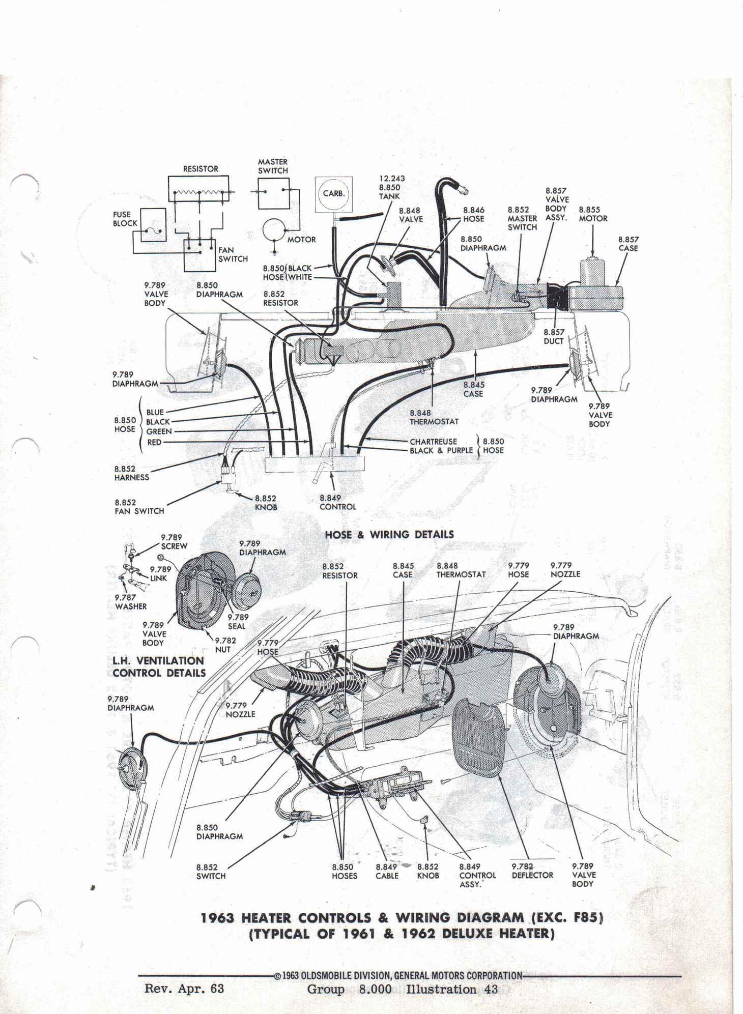 DIAGRAM] Oil Hose Diagram FULL Version HD Quality Hose Diagram -  OUTLETDIAGRAM.USRDSICILIA.IT