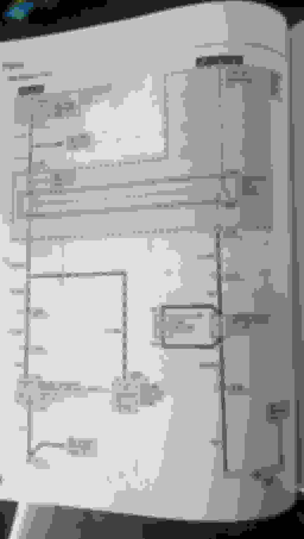 Spark Plug Wire Diagram Please Help Hondatech