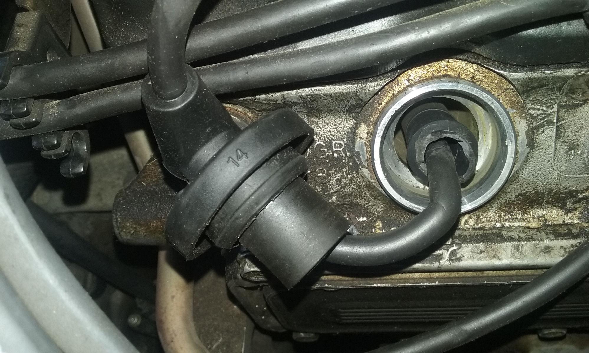 Honda Rebel 250 Wiring Diagram Backlight