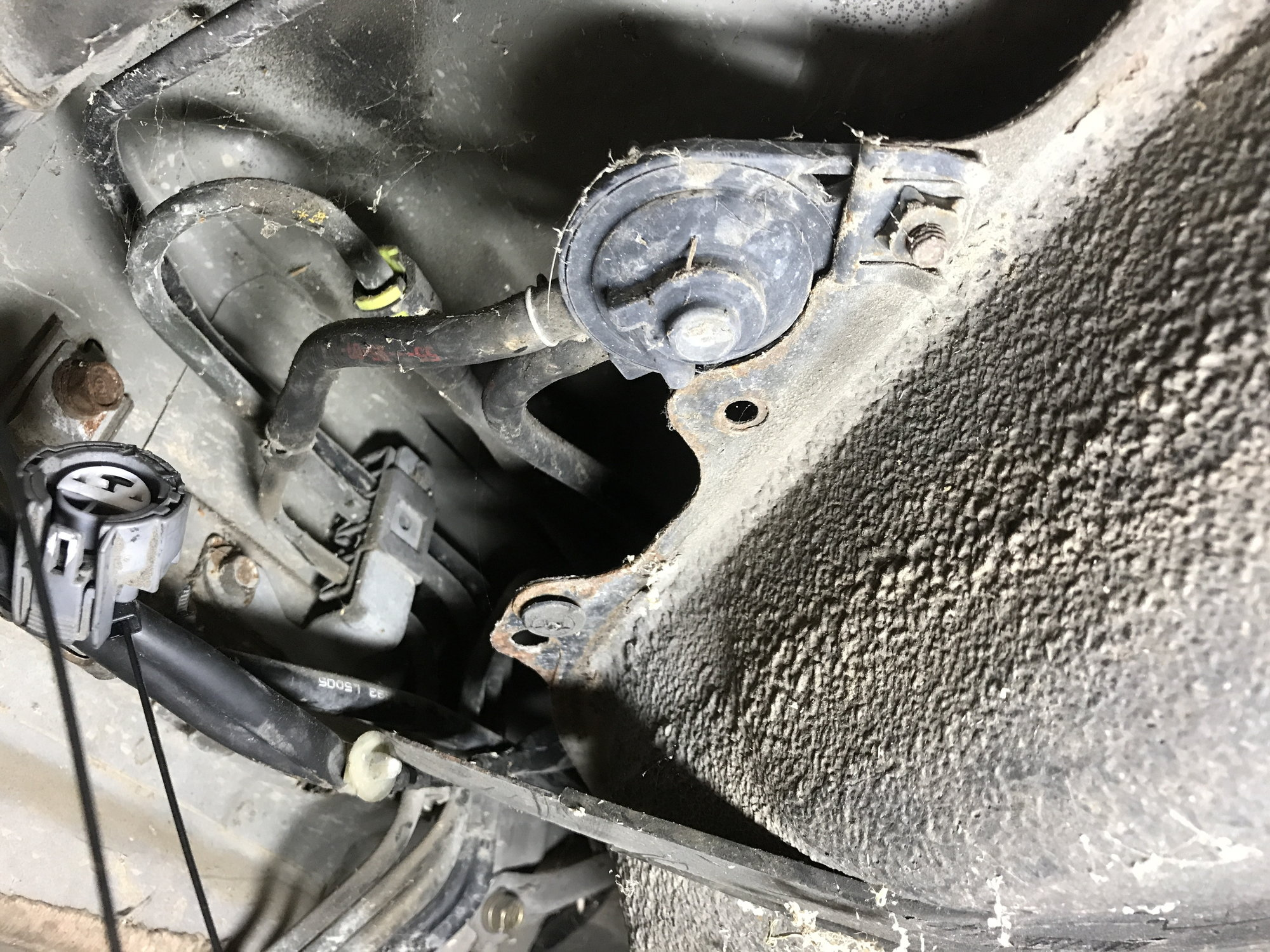 1996 Integra fuel pump wiring question. - Honda-Tech ...