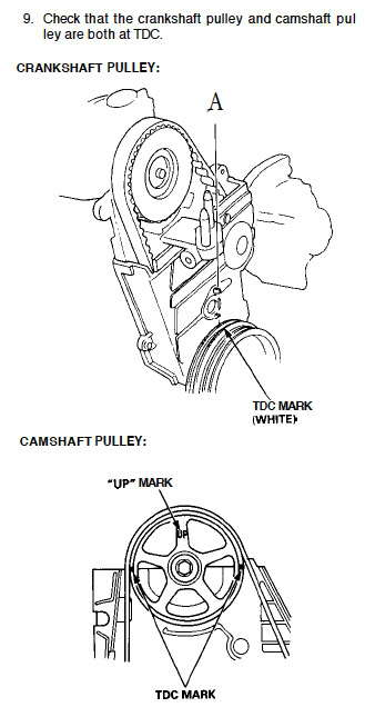 cranks  fuel and spark is present  but wont start  solved  - page 2 - honda-tech