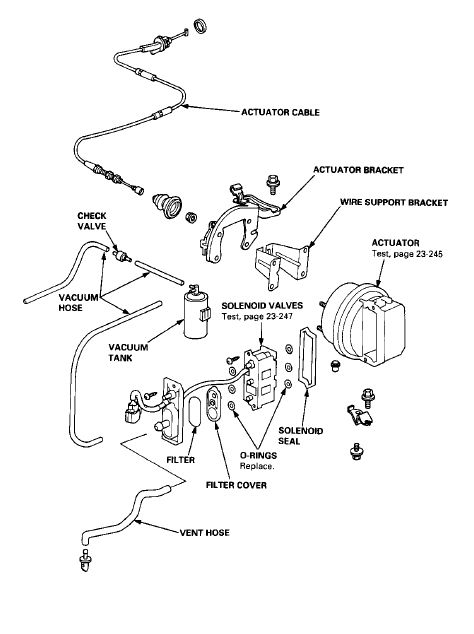 wiring diagram honda civic fd wiring wiring diagrams