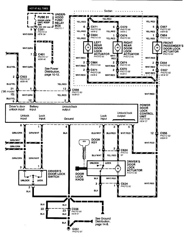 80 picture_9308_3274c6dda95eb9b7b6ac9f84c64a5796f02bba02 power door lock relay wiring,door free download printable wiring Chevy Wiring Schematics at bayanpartner.co