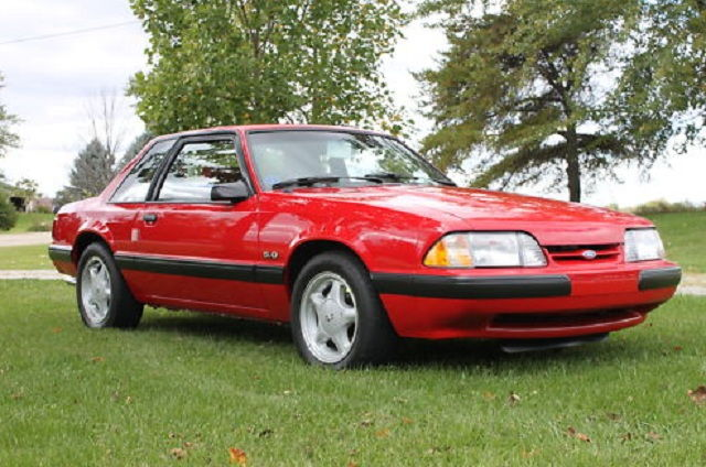 Classic car auctions in 10 years page 5 honda tech for Fox honda used cars