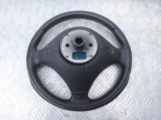 jdm type r steering wheel options honda tech honda. Black Bedroom Furniture Sets. Home Design Ideas