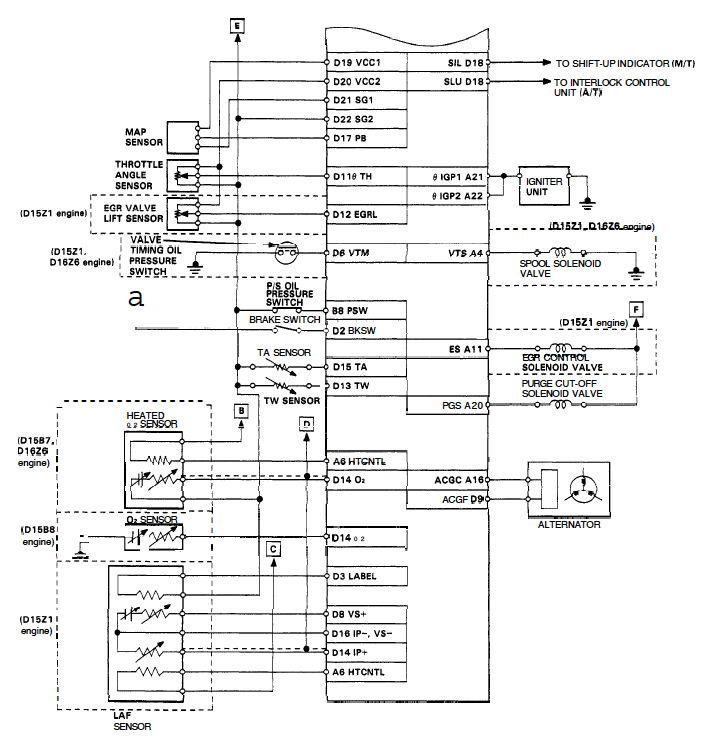 apexi turbo timer wiring diagram subaru wiring diagram and hernes apexi turbo timer instructions nilza hks turbo timer wiring diagram