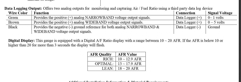 80 ac73029529ffa95d74425dccbdb15aa3_43961945ed9885ea768f3ff900dc6ccc11fb3141 glowshift pyrometer gauge wiring diagram glowshift wiring diagrams saas boost gauge wiring diagram at bayanpartner.co