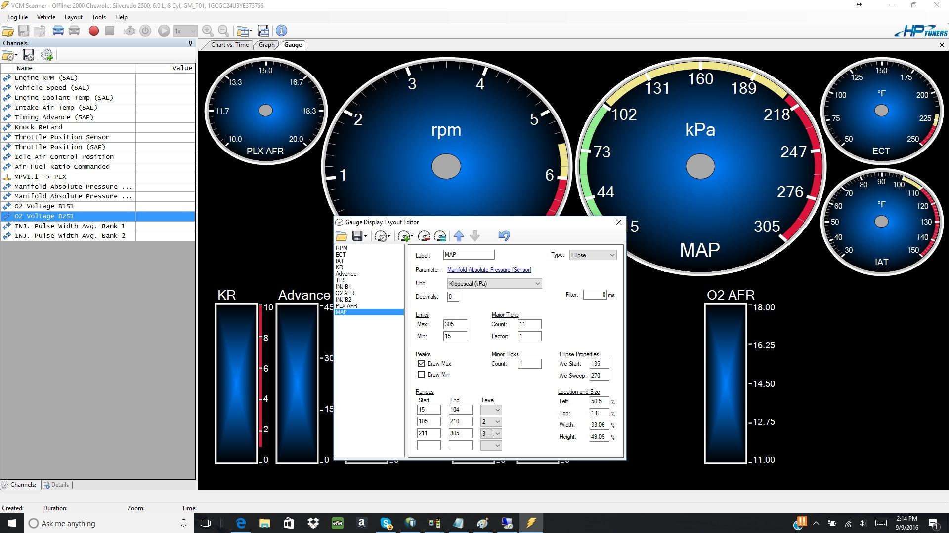 Ls1 Tps Sensor Location Tcc Sensor Location Elsavadorla
