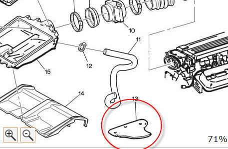 aftermarket radio wiring with 2001 Camaro Monsoon Wiring Diagram on 1999 Ford Mustang Fuel Pump Wiring Diagram furthermore 1982 Club Car Wiring Diagram besides ponent Speaker Wiring Diagram as well Aftermarket Radio Wiring Diagram likewise Suzuki.
