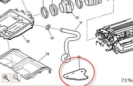Dohc For 2001 Ford Focus Starter Location as well 2 likewise 1987 Pontiac Fiero Wiring Diagram in addition Tt Torquerod furthermore Ssr Relay Diagram. on pontiac fiero