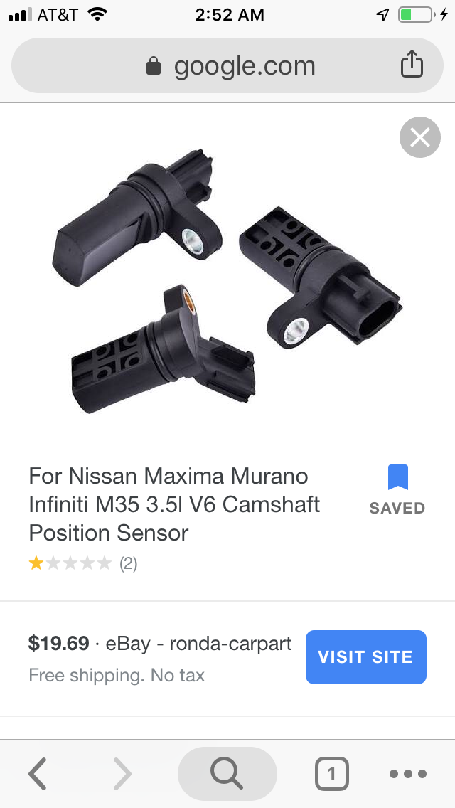 Help! ABS, TCS Off & SLIP lights all lit - Maxima Forums