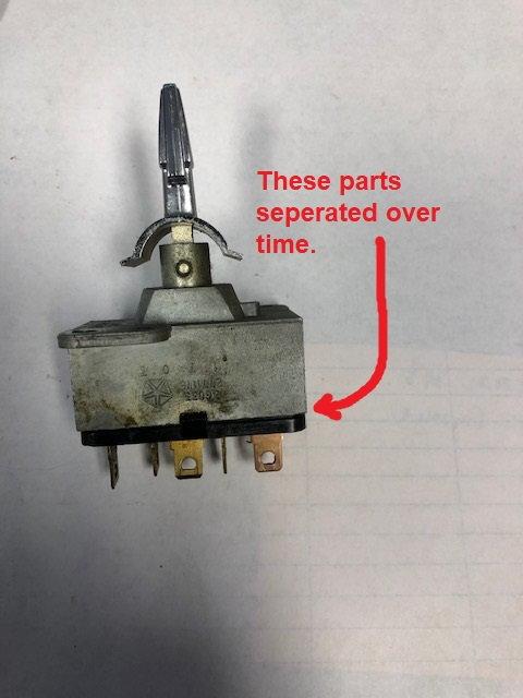 Charging Circuit Problem Mopar Forums