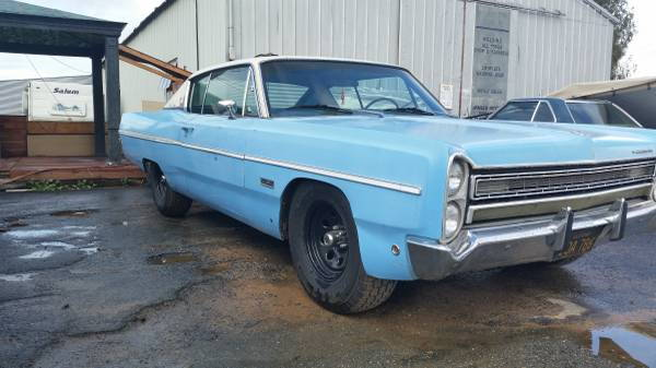 80 00d0d_lybug8vmmgp_600x450_72f33806612beb289adcc6af4d5d074714c95d65 plymouth fury mopar forums 1966 Plymouth Fury Parts at n-0.co