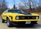 Garage - 429SCJ