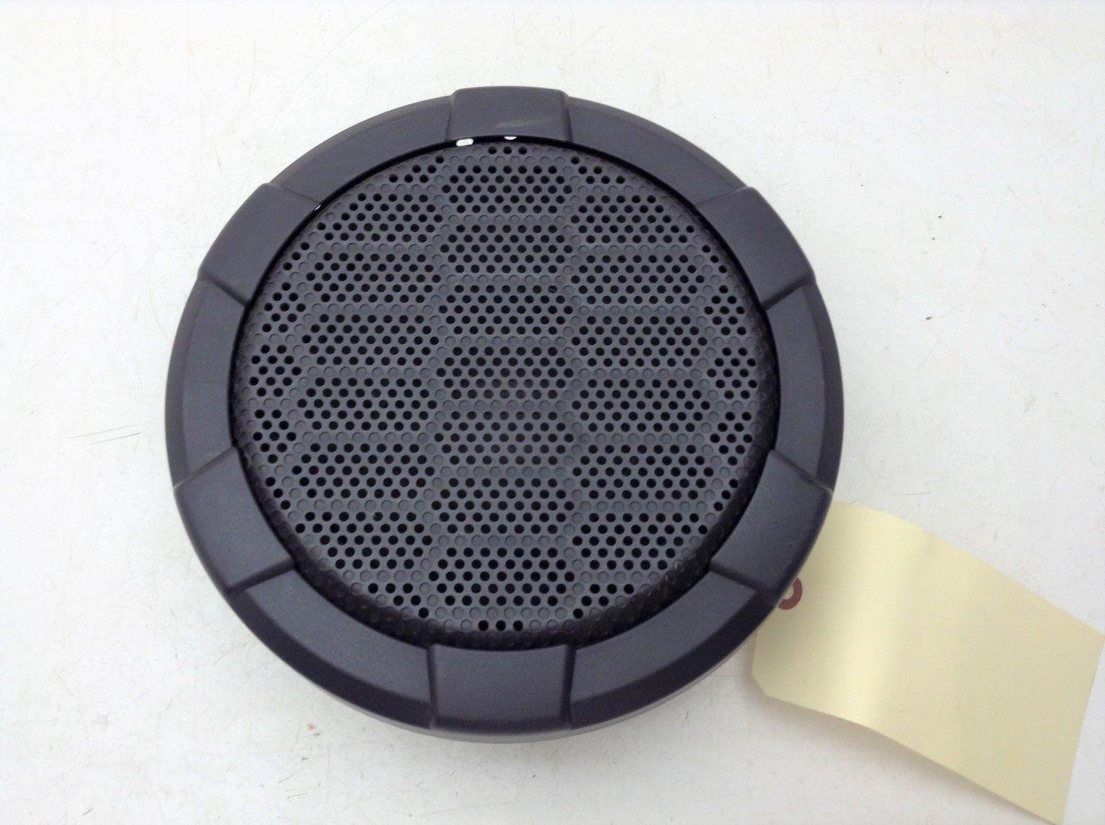 Shaker 8 Subwoofer Details Specs Wiring Diagram Besides 2 Ohm On Kicker Comp 07 09 Door Subwoofers