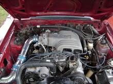 l 93da4670a082a7d4daecb7b0c12bdee2  My motor with the cai