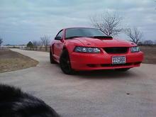 Red 03 v6